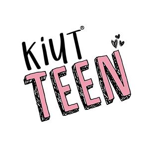 logo kiut teens