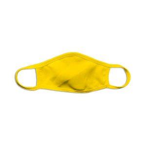 mascarilla-amarilla